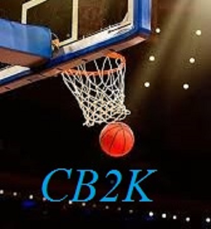 CB2K New Logo