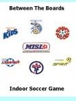 BTB Indoor Soccer